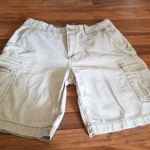 💥4/$10💥 Men's Arizona size 34 shorts